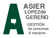 Asier Lopez de Gereño -